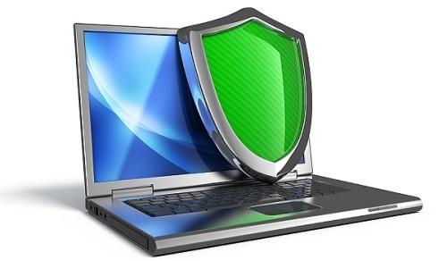 Скачать защиту от вирусов бесплатно без регистрации
