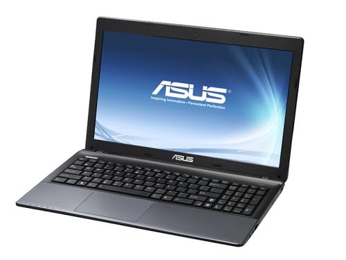 Как выбрать ноутбук для дома и работы