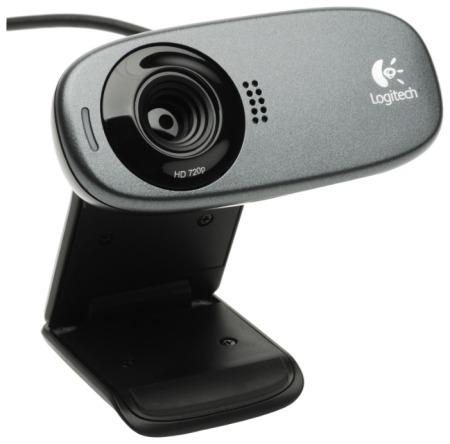 скачать веб камеру бесплатно на русском без регистрации - фото 2