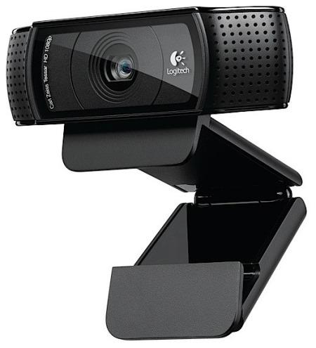 креатив камеры скачать драйвер