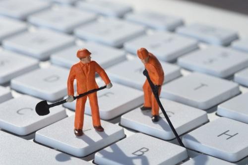 Как самостоятельно почистить ноутбук?