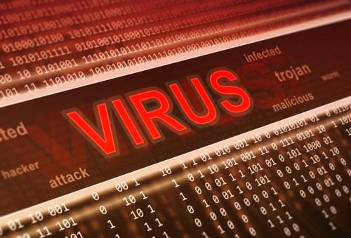 Какой антивирус лучше?
