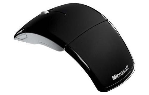 Как выбрать мышь для компьютера?