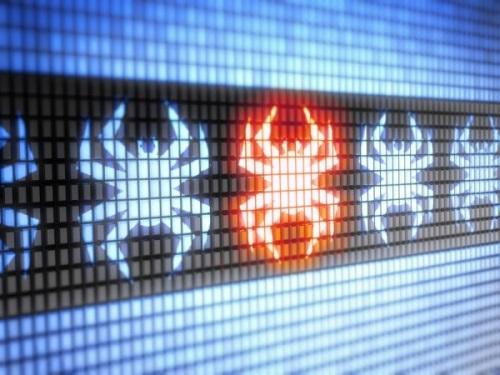 Как удалить вирус с компьютера правильно и навсегда?