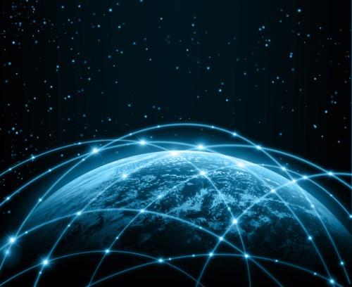 Что такое прокси? Как настроить прокси-сервер?
