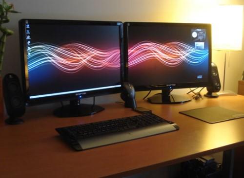скачать программу второй экран на компьютере - фото 5