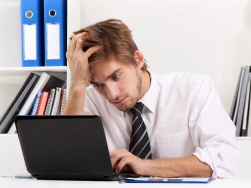 Что делать, если зависает компьютер?