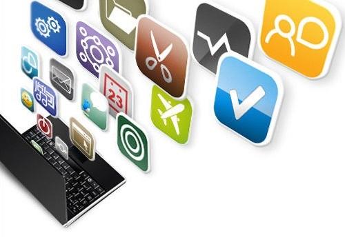 программы для ноутбуков скачать бесплатно