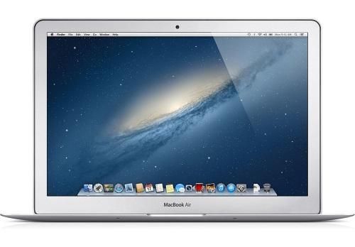 Чем нетбук отличается от ноутбука? Что лучше нетбук или ноутбук?
