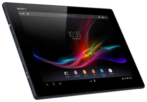 Что лучше купить: планшет или ноутбук? Личный отзыв
