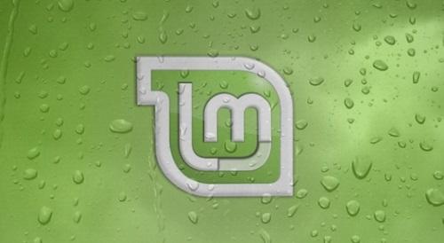 операционная система линукс отзывы - фото 7