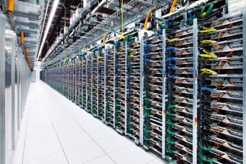 Сервера