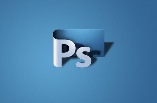 Скачать программа фотошоп закачать на компьютер