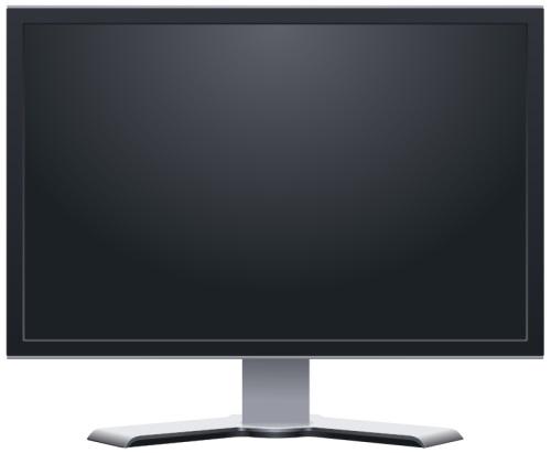 Что делать если экран компьютера не включается