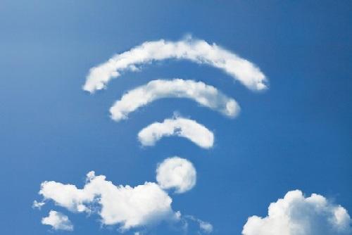 Как улучшить прием wifi на ноутбуке