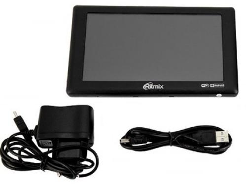 Драйвер для планшета Supra M722 скачать бесплатно