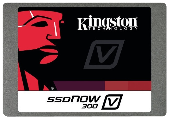 Kingston SV300S37A 240GB