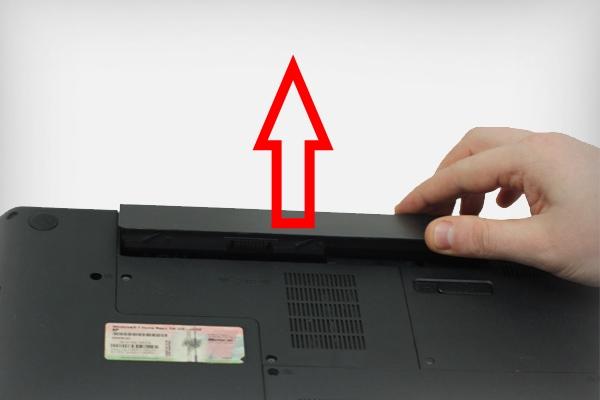 Интегрированная видеокарта в ноутбуке. Интегрированная и дискретная графика в ноутбуках: