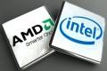 Что лучше AMD или Intel?