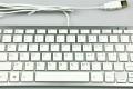 Правила подключения клавиатуры к компьютеру