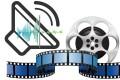 Как извлечь звуковую дорожку из видео?